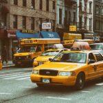 10 consejos de supervivencia para NYC   Parte I