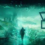 The VOID - Experiencia de realidad virtual en NYC (CERRADO)