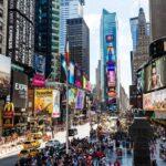 Los mejores barrios de Nueva York