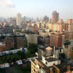Cosas que hacer en el Upper East Side