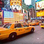 Los 5 mejores consejos y trucos para tu viaje a Nueva York