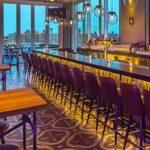 Los mejores bares en azoteas del Bajo Manhattan